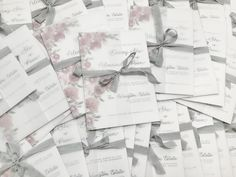 Moody florals, venue illustrations, vellum wrap tied with hand dyed silk ribbon, tucked in a custom envelope liner and sealed with a custom wax seal. Watercolor Wedding Invitations, Custom Wedding Invitations, Custom Envelopes, Envelope Liners, Silk Ribbon, Wedding Planning, Blush, Gift Wrapping, Dyed Silk