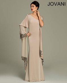 Jovani Evening Dress 77856