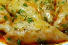 Bresse poultry baeckeoffe with candied lemon and tagine vegetables - Healthy Food Mom Gourmet Recipes, Healthy Recipes, Vegetable Prep, Ras El Hanout, Polish Recipes, Polish Food, Cabbage Rolls, Cherry Tomatoes, Food Print
