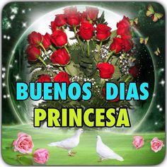 Buenos-dias-princesa-flores