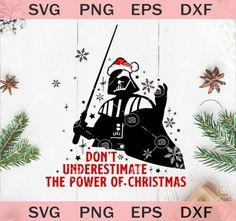 christmas dark vander moc Star Wars Christmas Decorations, Christmas Svg, Christmas Movies, Christmas Projects, Christmas Shirts, Darth Vader Christmas, Photoshop Illustrator, Family Gifts, Stars