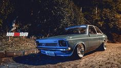 Holden Gemini, Chevy, Car Wheels, Limo, Hot Cars, Cars And Motorcycles, Muscle Cars, Super Cars, Girls