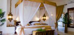Gallery - Baraza Resort and Spa Zanzibar ® Official Site Furniture, Zanzibar Hotels, Interior, Suites, Home, One Bedroom, Luxurious Bedrooms, Interior Design, Hotels Room