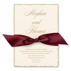 Top 10 Timeless Color Palettes Wedding Invitation Trends, Elegant Wedding Invitations, Maroon Wedding, Bride Look, Wedding Catering, Home Wedding, Wedding Colors, Wedding Photos, Dawn