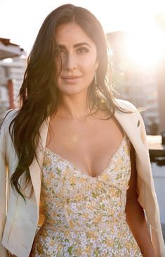 JerkOffToDesiCelebs is the best place to share and jerk off to images/videos of your favorite female Indian celebrities. Bollywood Actress Hot Photos, Indian Actress Hot Pics, Most Beautiful Indian Actress, Indian Actresses, Bollywood Images, Indian Bollywood, Bollywood Stars, Katrina Kaif Images, Katrina Kaif Hot Pics