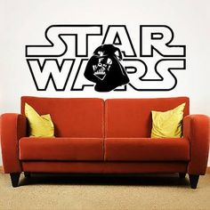 star wars bedroom - Google Search