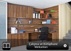 Bookcase, Conference Room, Shelves, Table, Furniture, Home Decor, Shelving, Shelving Racks, Bookshelves