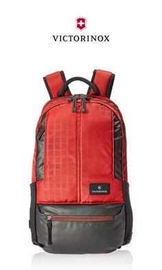 e8f6024cda15 The Latest Victorinox Backpacks