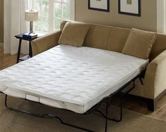 15 Interesting Most Comfortable Sofa Bed Designs Mattress Couch Comfort Beds