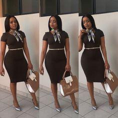 Corporate attire for Women Corporate Attire, Business Casual Attire, Professional Outfits, Business Outfits, Corporate Fashion Office Chic, Business Professional, Fashion Wear, Work Fashion, Fashion Outfits