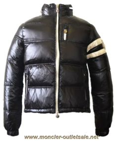 32 Best Moncler Mens Jackets For Sale images | Moncler