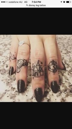 Cool Idea, maybe with only one for me though but live on this hand.
