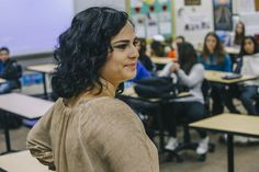 Schools trying new, more realistic programs to teach students about substance abuse