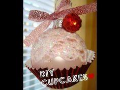 girly diy crafts - Google Search