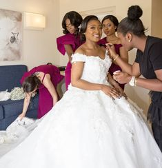 Happy spiritual wedding celebration!  Dami & Dayo's wedding at @lacalaresort from Dublin, Ireland and Nigeria with love! 😎 👰🏾🖤💖📸🎬 - Wedding photographer: Greg Korvin at Sol Wedding Marbella. @solwedding  DJ: @djjay_ireland Makeup @stephanie_maire - #thetosinaramides #instagood #wedding #weddings #celebration #lacalagolf #solweddingmarbella #weddingphotographer #instawedding #mijas #marbellalife #photography #bride #groom #weddingphotographermarbella #gregorykorvin #solweddingmarbella… Bella Wedding, Wedding Film, Dublin Ireland, Celebrity Weddings, Bride Groom, Dj, Celebration, Spiritual, Wedding Photography