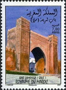 Timbre Collection, City Resort, Interesting Buildings, Roman Numerals, Stamp Collecting, Architecture, Postage Stamps, Scenery, The Past