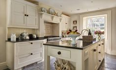 5 Bedroom Premium Property for sale in Batson, Salcombe