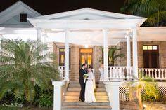 Is #WeddingWednesday! A gorgeous Al Fresco Wedding is waiting for you on my blog! http://camillefontz.com/?p=8806.