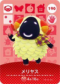 Amazon.com: Animal Crossing Happy Home Designer Amiibo Card Bob 018 on operating system designer, marketing designer, php designer, word designer, form designer, audio designer, database designer, html5 designer,
