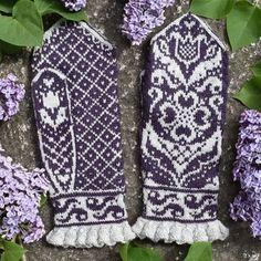 Mittens, Gloves, Socks, Knitting, Fingers, Design, Heels, Threading, Fingerless Mitts