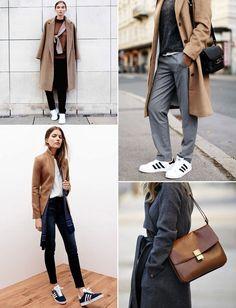 Camel-Inspiration_Street_Style-Collage_Vintage-8