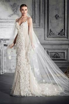ab8434e31f1a Νυφικά Φορέματα Demetrios Collection - Style 803 Bridal Gown Styles