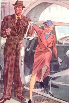 L._Fellows_1936_princetonglenplaid.jpg (433×645)
