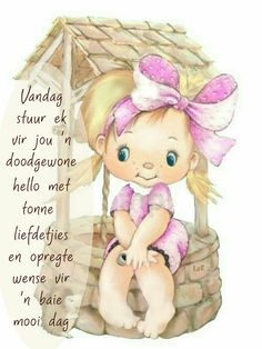 Good Morning Sister, Cute Good Morning Quotes, Good Day Quotes, Good Morning Messages, Sea Turtle Wallpaper, Lekker Dag, Afrikaanse Quotes, Goeie More, Christian Messages