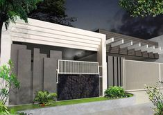 Zen House Design, Affordable Bedroom Sets, Desktop Pictures, High Quality Wallpapers, Fence Design, Background Pictures, Pergola, Garage Doors, Outdoor Structures