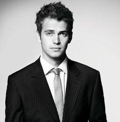 55 Hottest Celebrity Men to Lust after ...