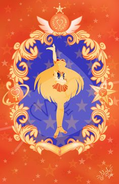 M.E.A Studios Sailor Venus, Arte Sailor Moon, Sailor Moon Fan Art, Sailor Moon Character, Sailor Moon Manga, Sailor Saturn, Sailor Neptune, Sailor Moon Crystal, Disney Marvel