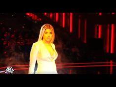 8 Arilena Ara Ideas Ara Albanians Singer