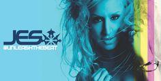 JES – Unleash The Beat 172 (18-02-2016)