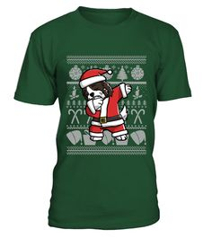 """# Dabbing Havanese Ugly Christmas Sweater .  Special Offer, not available anywhere else!      Available in a variety of styles and colors      Buy yours now before it is too late!      Secured payment via Visa / Mastercard / Amex / PayPal / iDeal      How to place an order            Choose the model from the drop-down menu      Click on """"Buy it now""""      Choose the size and the quantity      Add your delivery address and bank details      And that's it!"""