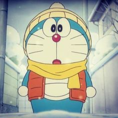 Drawing Cat Cartoon Guys Ideas For 2019 All Cartoon Characters, Doremon Cartoon, Cartoon Sketches, Doraemon Wallpapers, Cute Cartoon Wallpapers, Doraemon Stand By Me, Simple Cat Drawing, Onii San, The Ancient Magus
