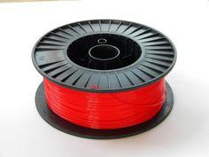 Oferta na drut (filament) ABS klasa PREMIUM oraz PLA do drukarek 3D. Produkowany z granulatu sprowadzanego z USA. 100% czystość i rewelacyjne parametry. Gwarantujemy