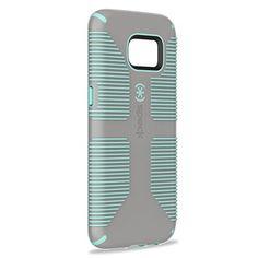 Speck Products Samsung Galaxy S7 Edge Case, CandyShell Gr... https://www.amazon.com/dp/B01BHCLFEY/ref=cm_sw_r_pi_dp_x_0sBsyb3AMK6AM