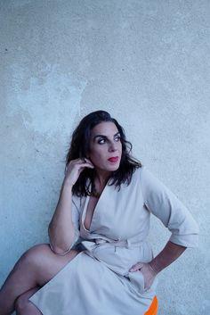 shot by Hamza Sleiman Portraits, Head Shots, Portrait Photography, Portrait Paintings, Headshot Photography, Portrait