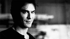 The Vampire Diaries / gif