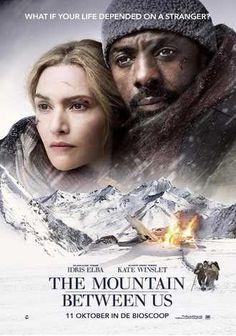 The Mountain Between Us – Muntele dintre noi (2017) online subtitrat hd