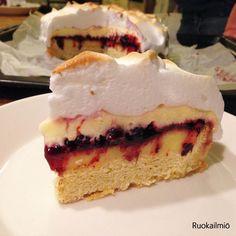 Cheesecake, Food And Drink, Gluten Free, Baking, Eat, Desserts, Glutenfree, Tailgate Desserts, Deserts
