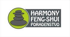 logo Harmony F-S