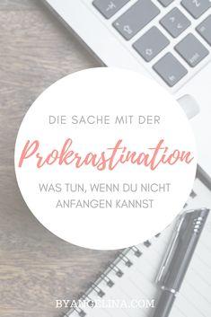 Prokrastination, Aufschieberitis endlich überwinden. Leichte Tipps, wie es klappt. Motivation, Lernen, Produktivität, Steigern, Effektiv, vertagen, studium, student, Schüler, Schule, make it happen, eat the frog, prioritäten, to-do-liste, gewohnheit, anfangen, beginnen, los, Exam Motivation, School Motivation, Eat The Frog, Printable Board Games, Easy Science, All That Matters, Educational Toys For Kids, Study Hard, Simple