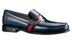 #Zapatos Louis Vuitton Spring Summer 2014 #Shoes