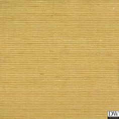 Elenora Real Silk  [SAA-73351] Philiipe Romano Textiles & Textures   DesignerWallcoverings.com   Luxury Wallpaper   @DW_LosAngeles   #Custom #Wallpaper #Wallcovering #Interiors