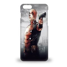 "Apple Iphone 6 6s 4.7"" Shot Phone case anime Hard shell cover – Goolcase"