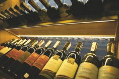 Shops, Wine Rack, Stripes, Cat, Storage, Shopping, Decor, Engineering, Products