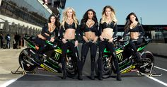 ZA Bikers & Monster Energy bring you THE ULTIMATE SA BIKE FEST GIVEAWAY EXPERIENCE