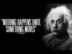 Movement Matters — Movement Intelligence