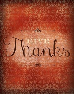 Mimi Lee Printables & More: Give thanks- Free printable tons of great free… Thanksgiving Blessings, Happy Thanksgiving, Thanksgiving Quotes, Thanksgiving Celebration, Thanksgiving Recipes, Thankful Heart, Give Thanks, Fall Halloween, Halloween Ideas